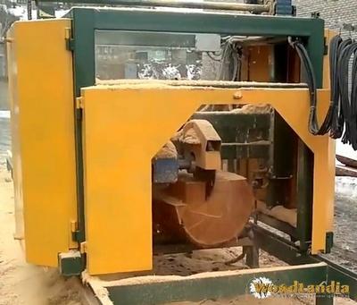 Duo-550 mills 150x150 (6x6)