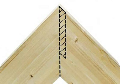 rafters 02.jpg