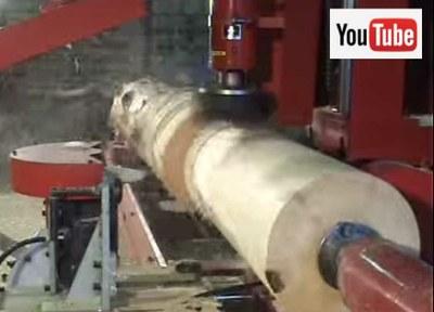 LL-41 youTube video 01.jpg