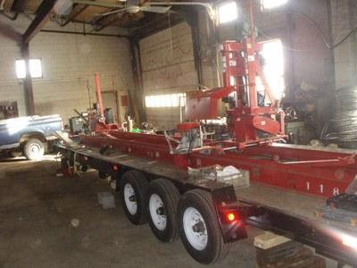 LO LL-41 on a  trailer (5).JPG