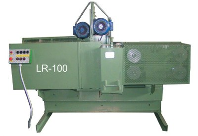 LR-100 (01).jpg