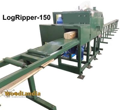 LogRipper-150