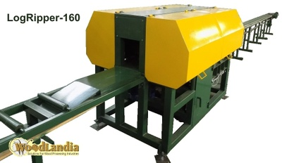 LogRipper-160