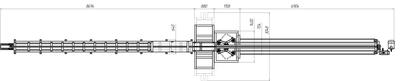 LogRipper 360 (long)