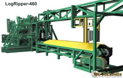 LogRipper-460