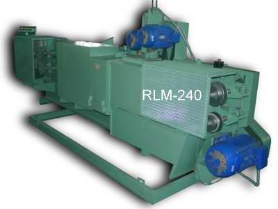 RLM-240
