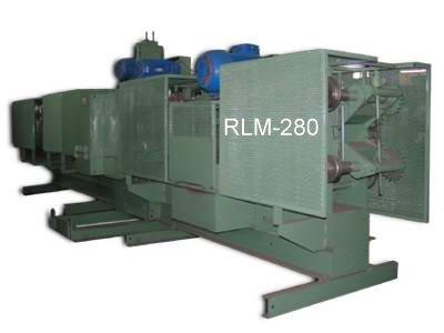 RLM-280