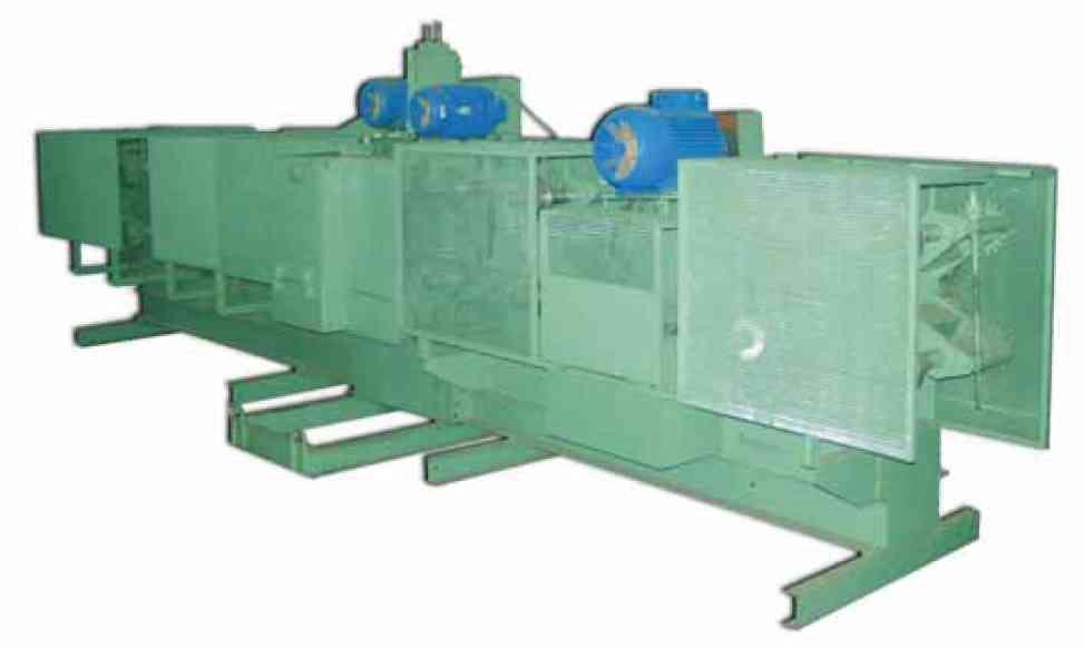 RLM-320