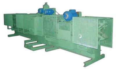 RLM-320 (2).jpg