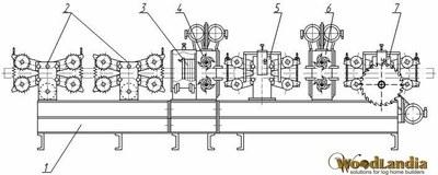 RLM-320 schematic.jpg