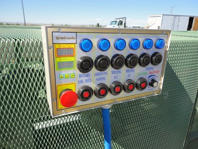 RLM-320MF control panel.JPG