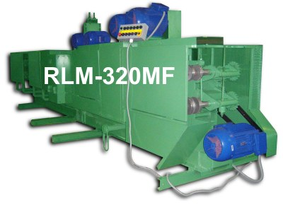 RLM-320MF(5).jpg