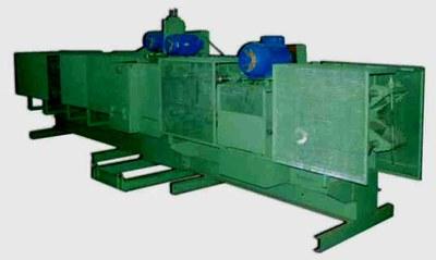 Woodlandia RLM-400 (2).jpg