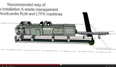 YouTube vid RLM-320MF 02.jpg