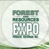 Forest & Resources Expo - 2008