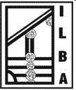 Woodlandia supports ILBA