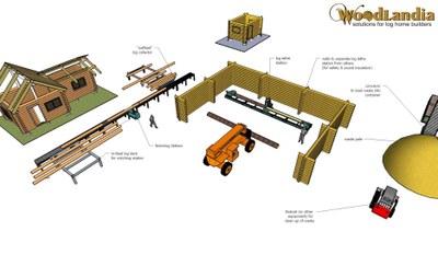 LL-41B layout idea 01.01