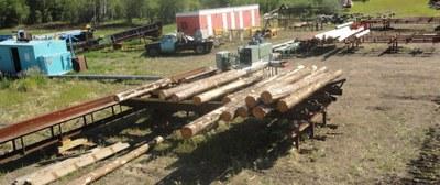 house logs production on RLM-240 (7).JPG